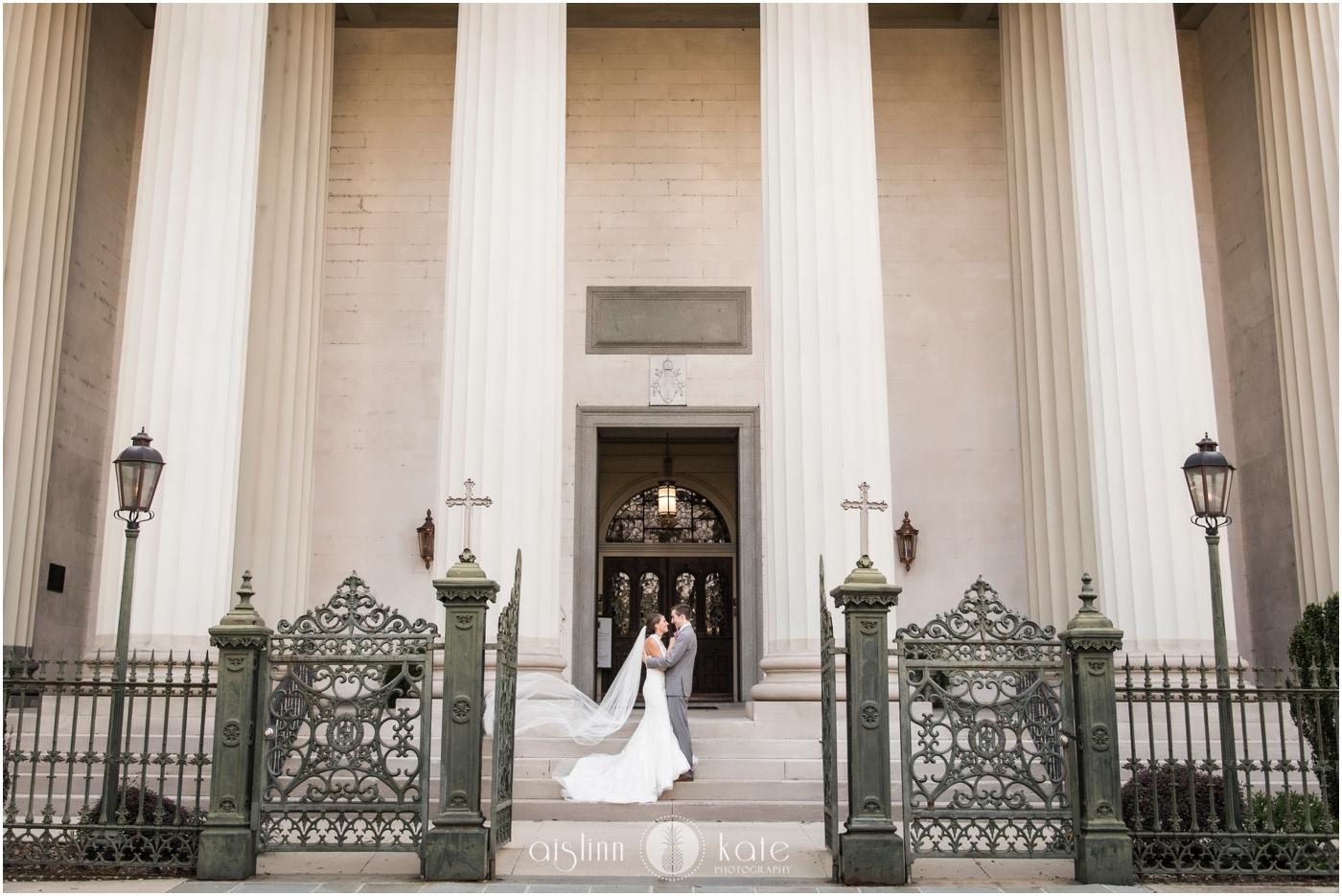 Pensacola-Destin-Wedding-Photographer_8014.jpg
