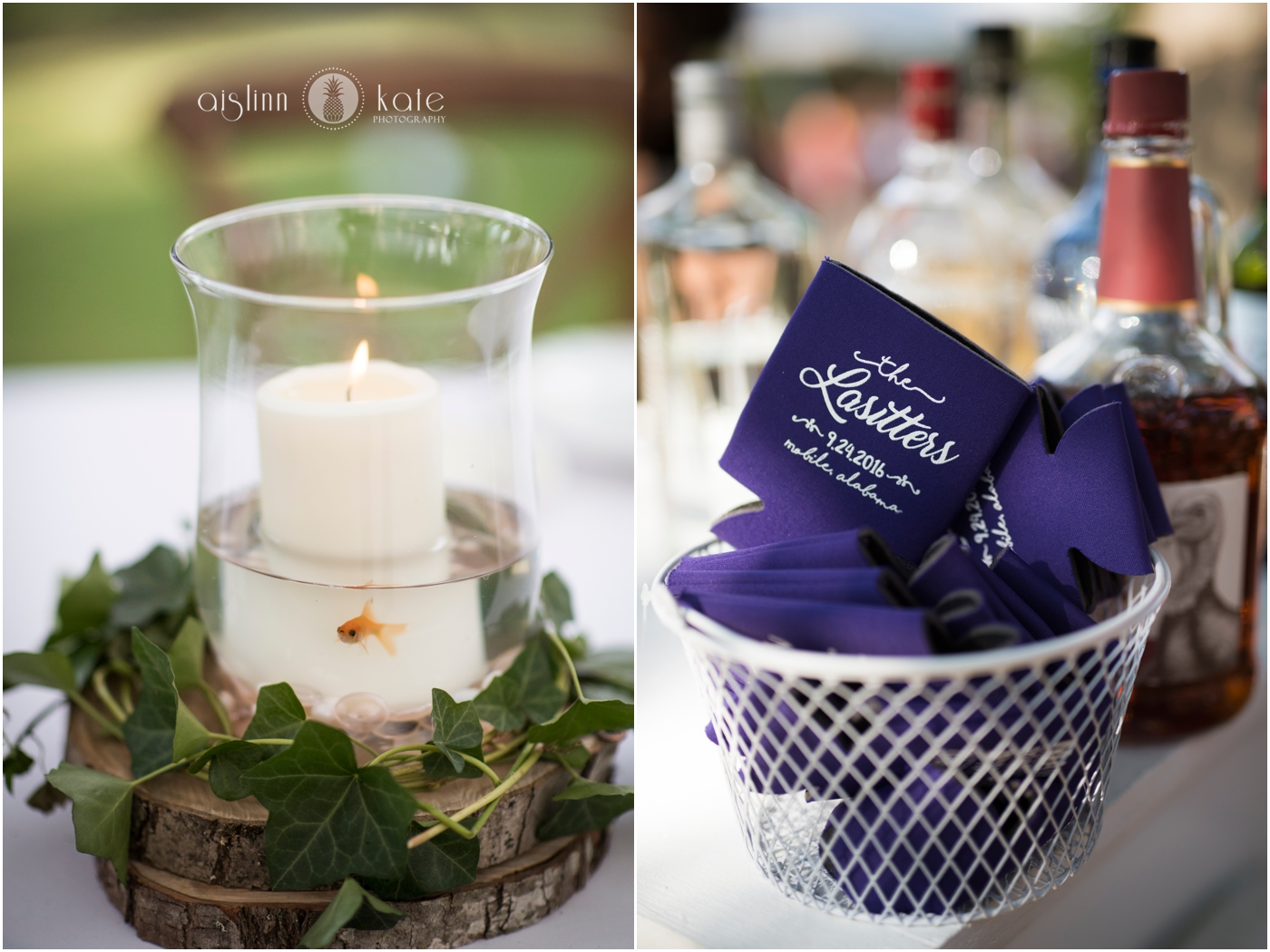 Pensacola-Destin-Wedding-Photographer_8018.jpg