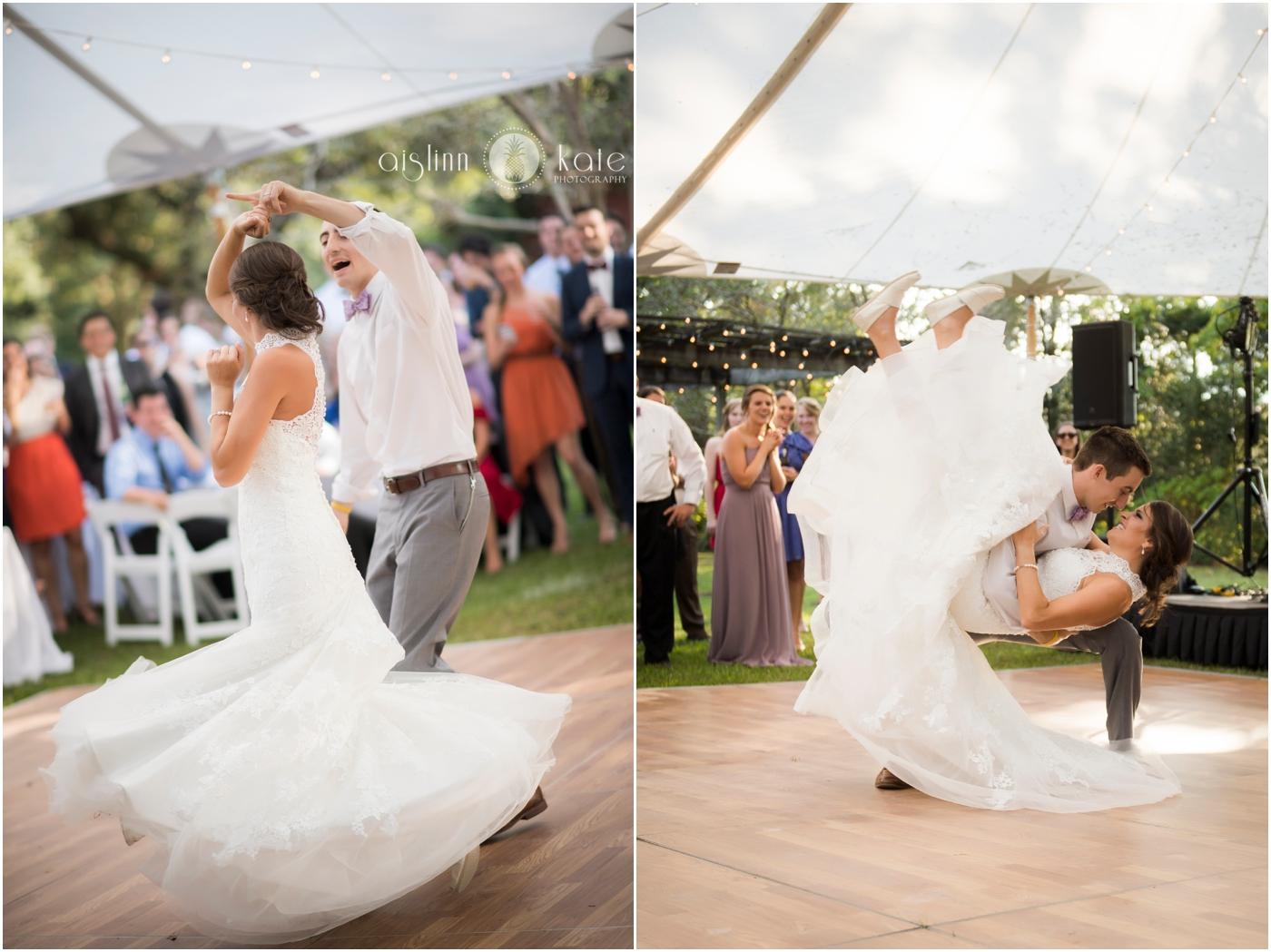Pensacola-Destin-Wedding-Photographer_8019.jpg