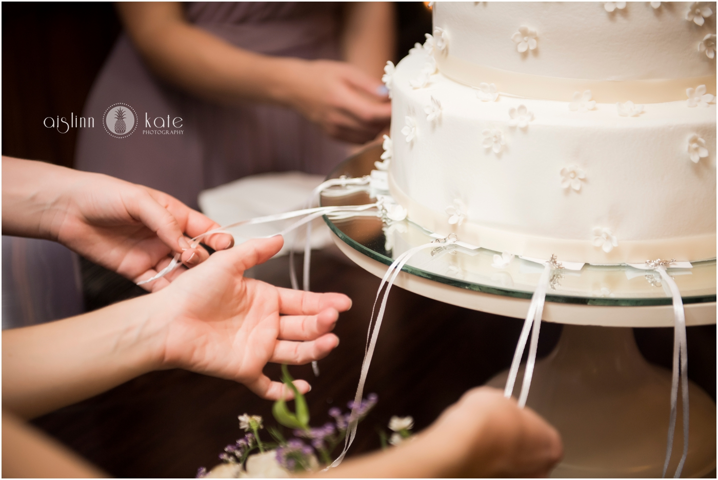 Pensacola-Destin-Wedding-Photographer_8027.jpg