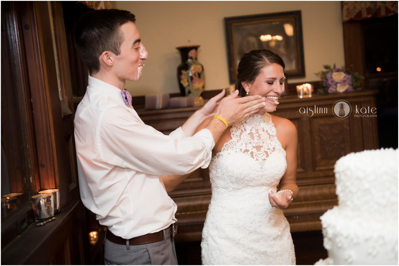 Pensacola-Destin-Wedding-Photographer_8028.jpg