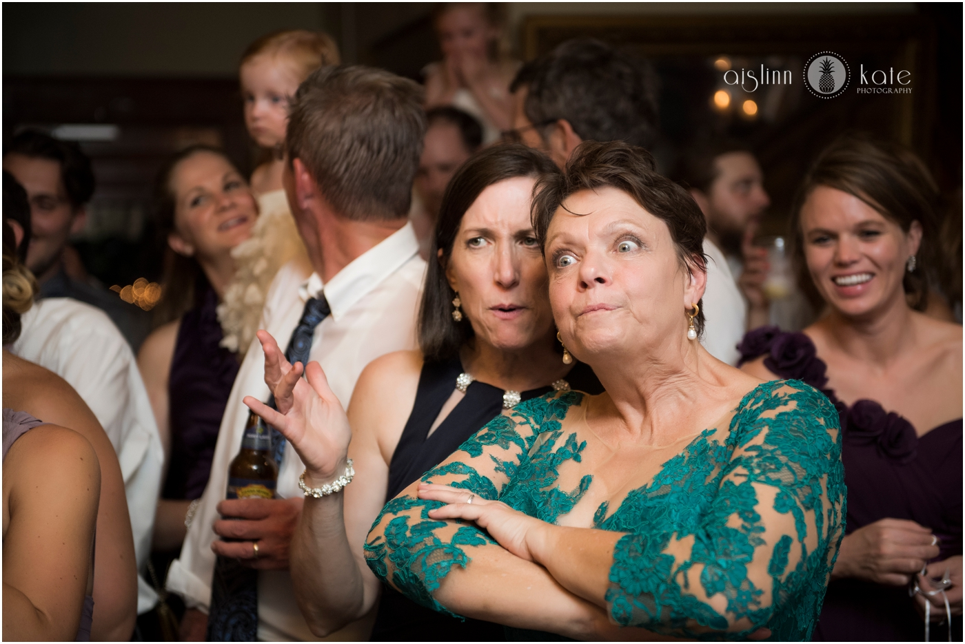 Pensacola-Destin-Wedding-Photographer_8029.jpg