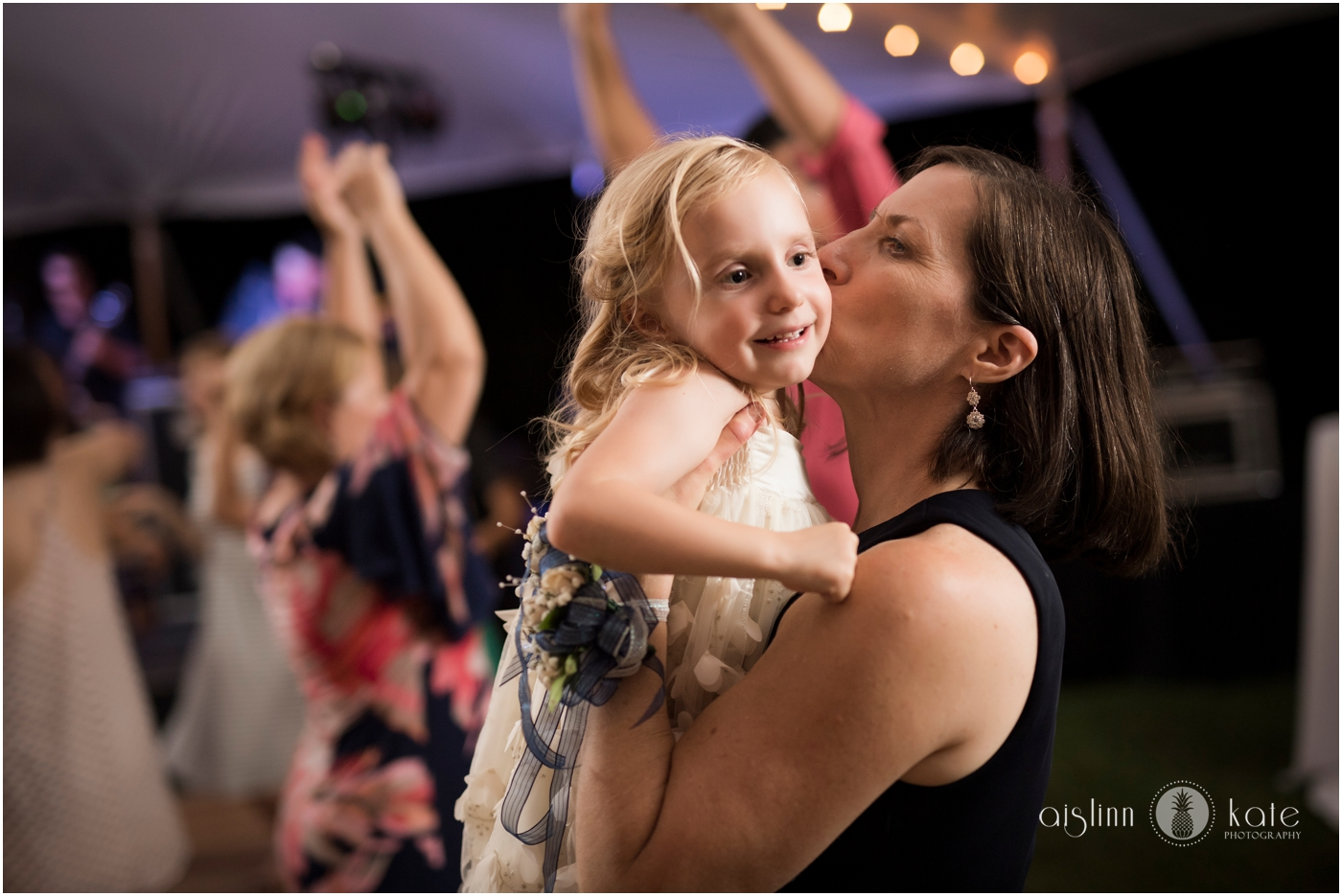 Pensacola-Destin-Wedding-Photographer_8031.jpg