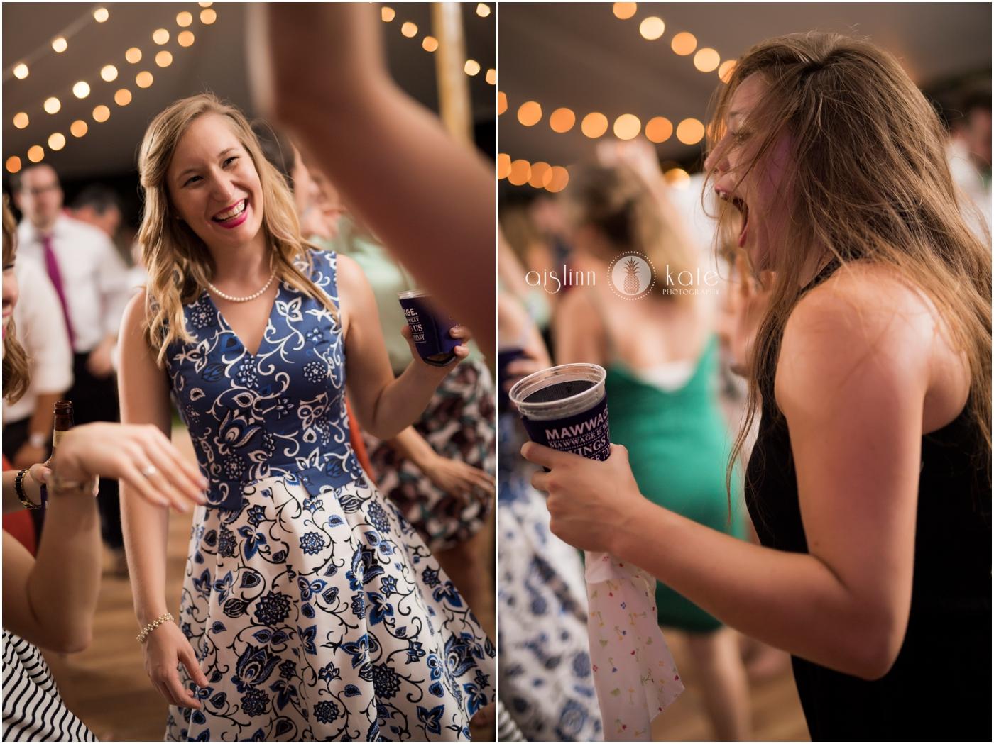 Pensacola-Destin-Wedding-Photographer_8032.jpg
