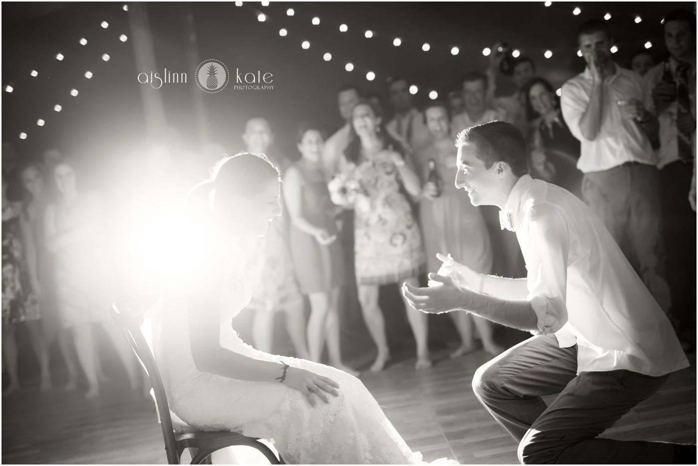 Pensacola-Destin-Wedding-Photographer_8036.jpg