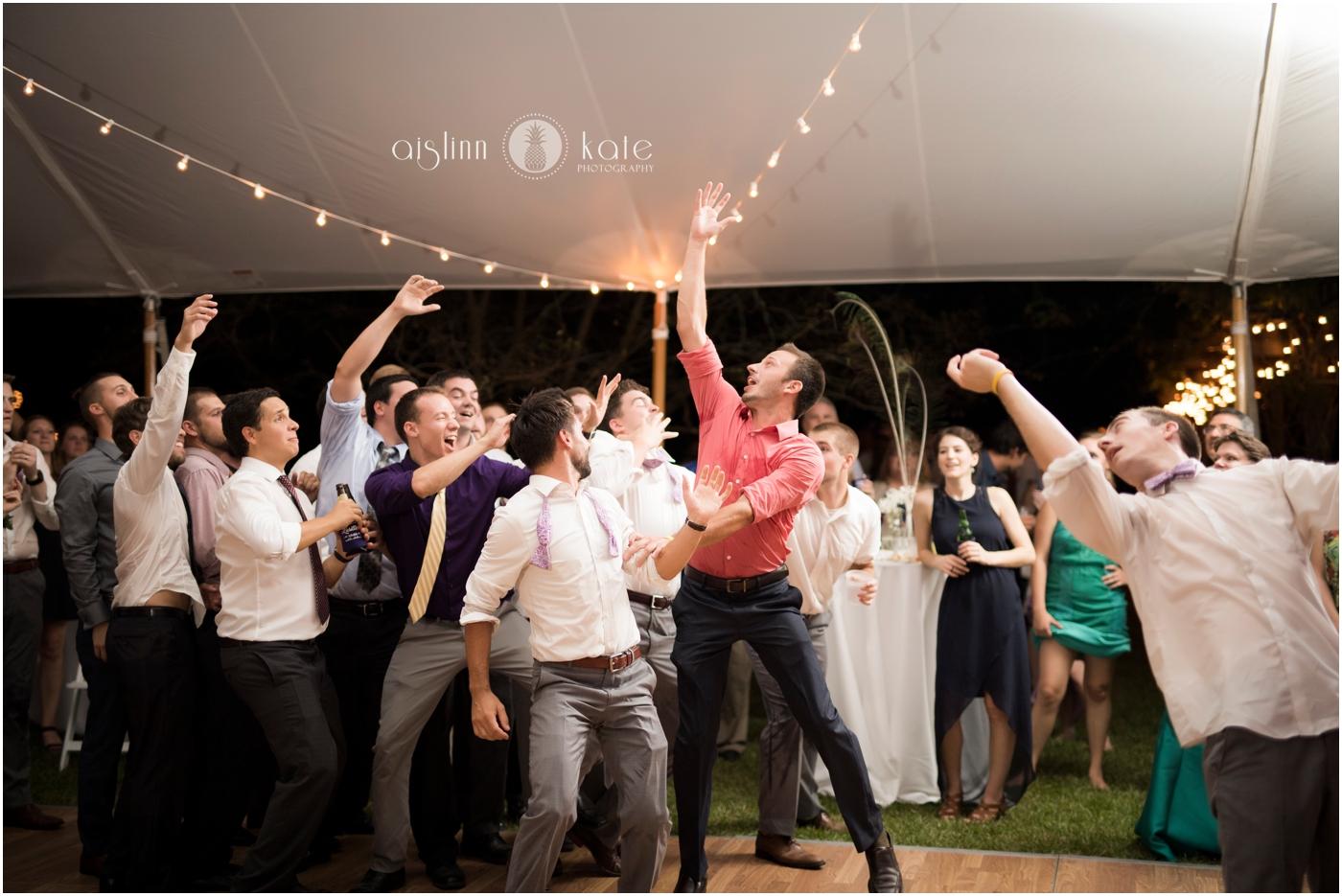 Pensacola-Destin-Wedding-Photographer_8037.jpg