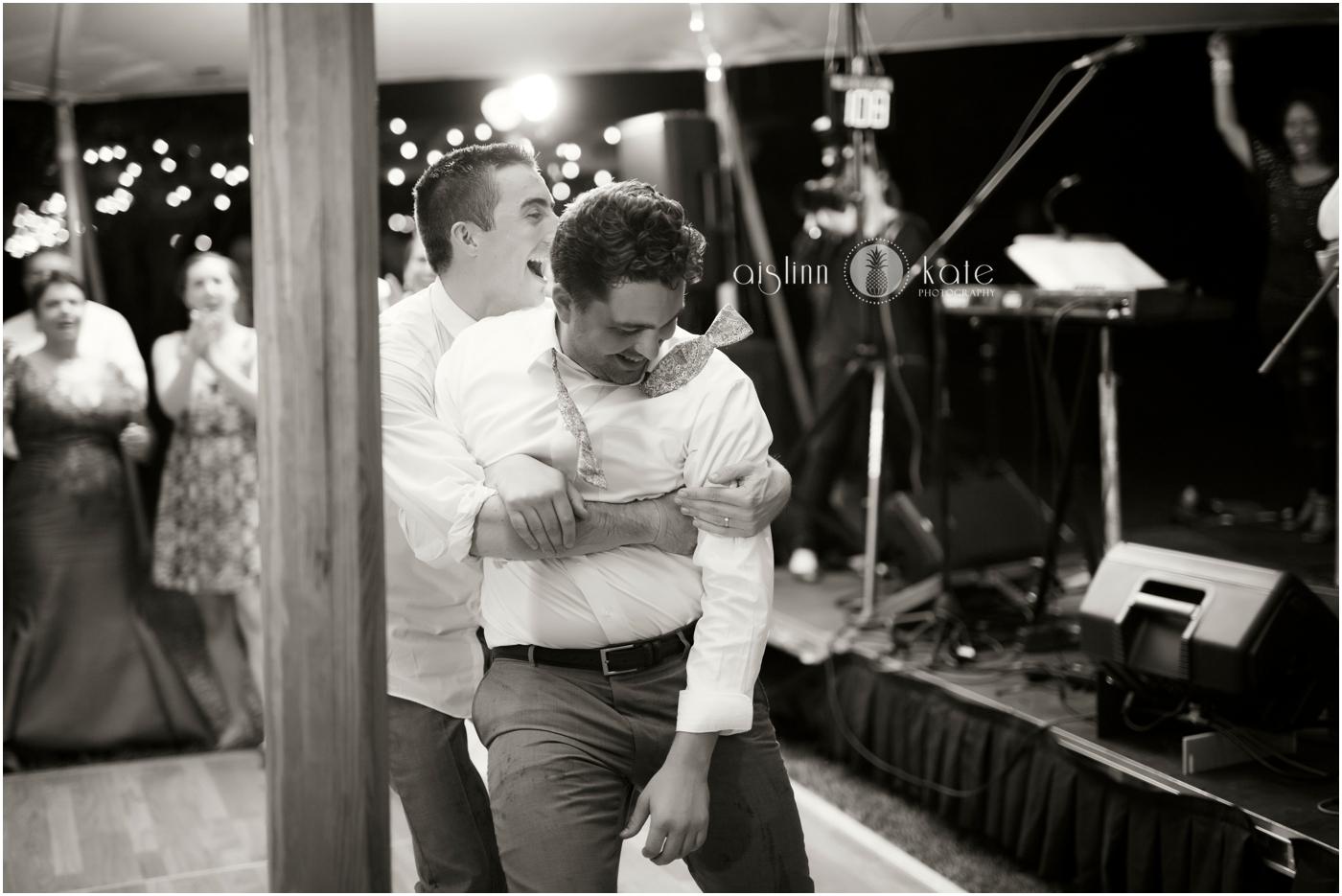 Pensacola-Destin-Wedding-Photographer_8038.jpg