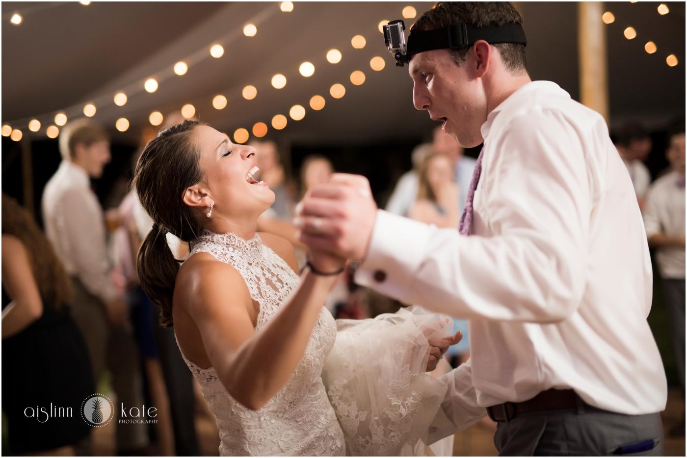 Pensacola-Destin-Wedding-Photographer_8039.jpg