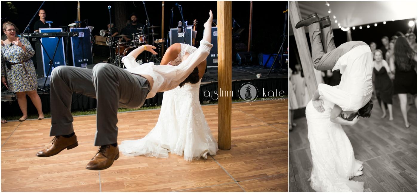 Pensacola-Destin-Wedding-Photographer_8040.jpg