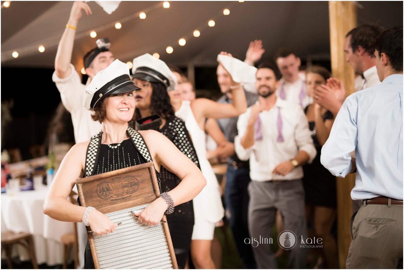 Pensacola-Destin-Wedding-Photographer_8041.jpg