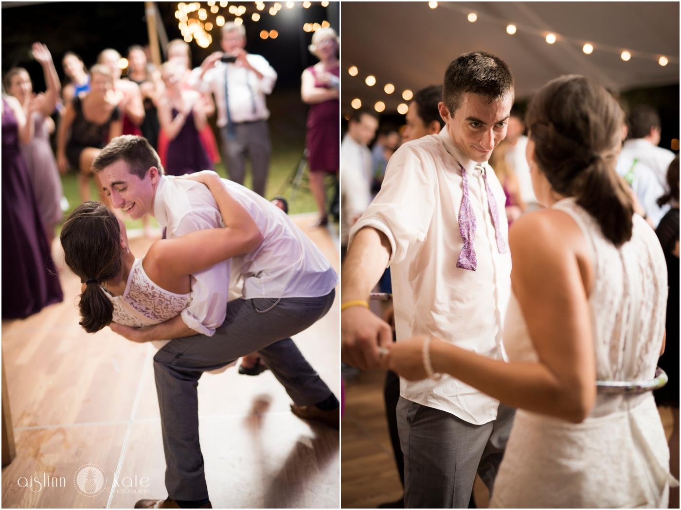 Pensacola-Destin-Wedding-Photographer_8044.jpg