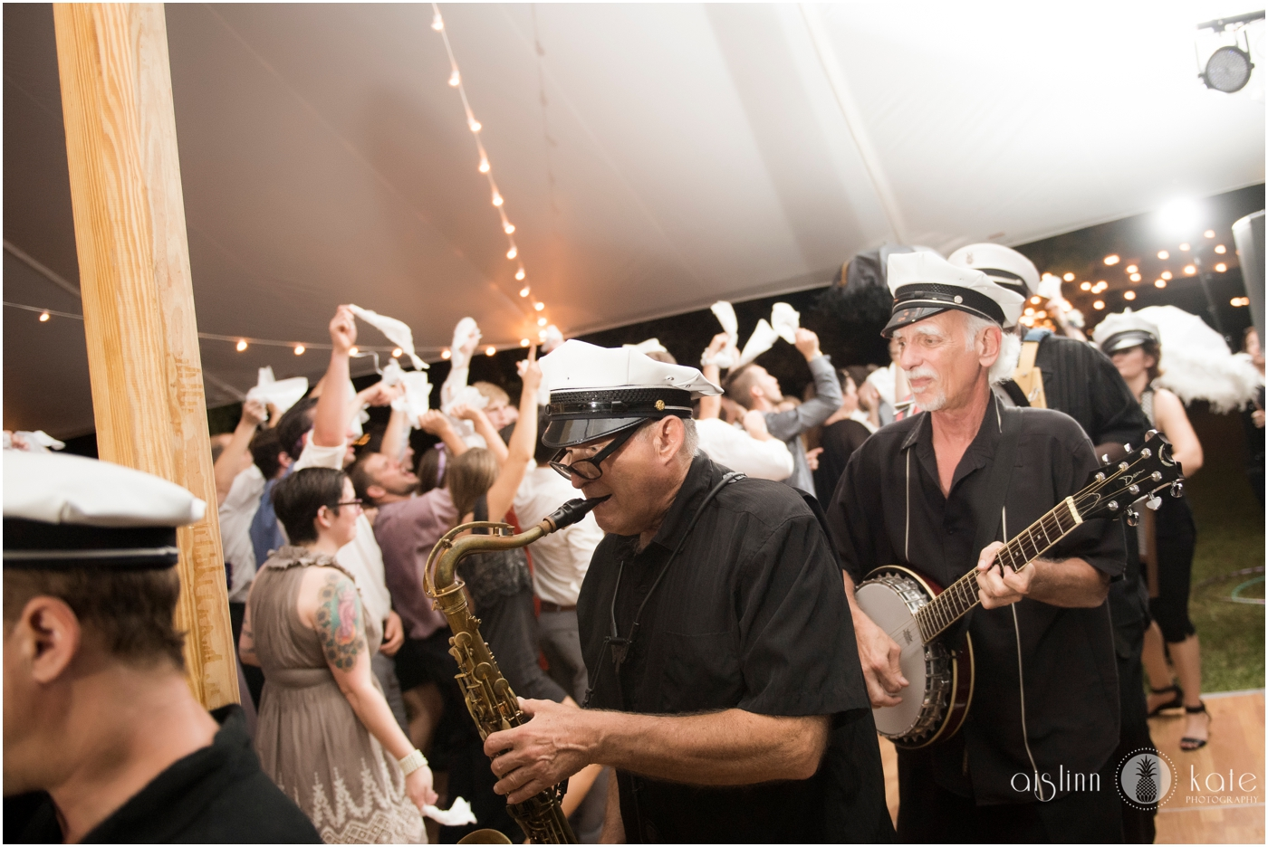 Pensacola-Destin-Wedding-Photographer_8047.jpg