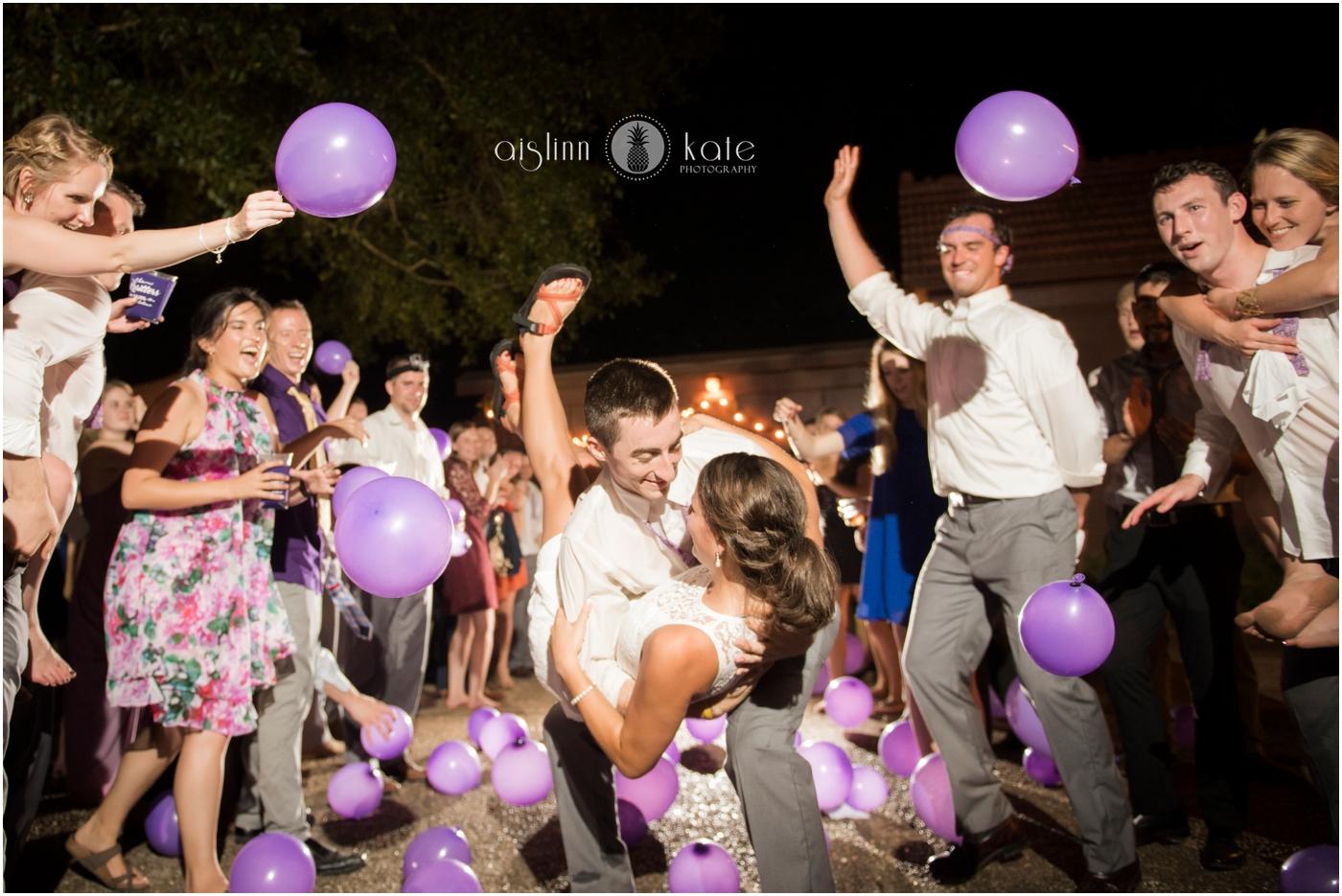Pensacola-Destin-Wedding-Photographer_8050.jpg