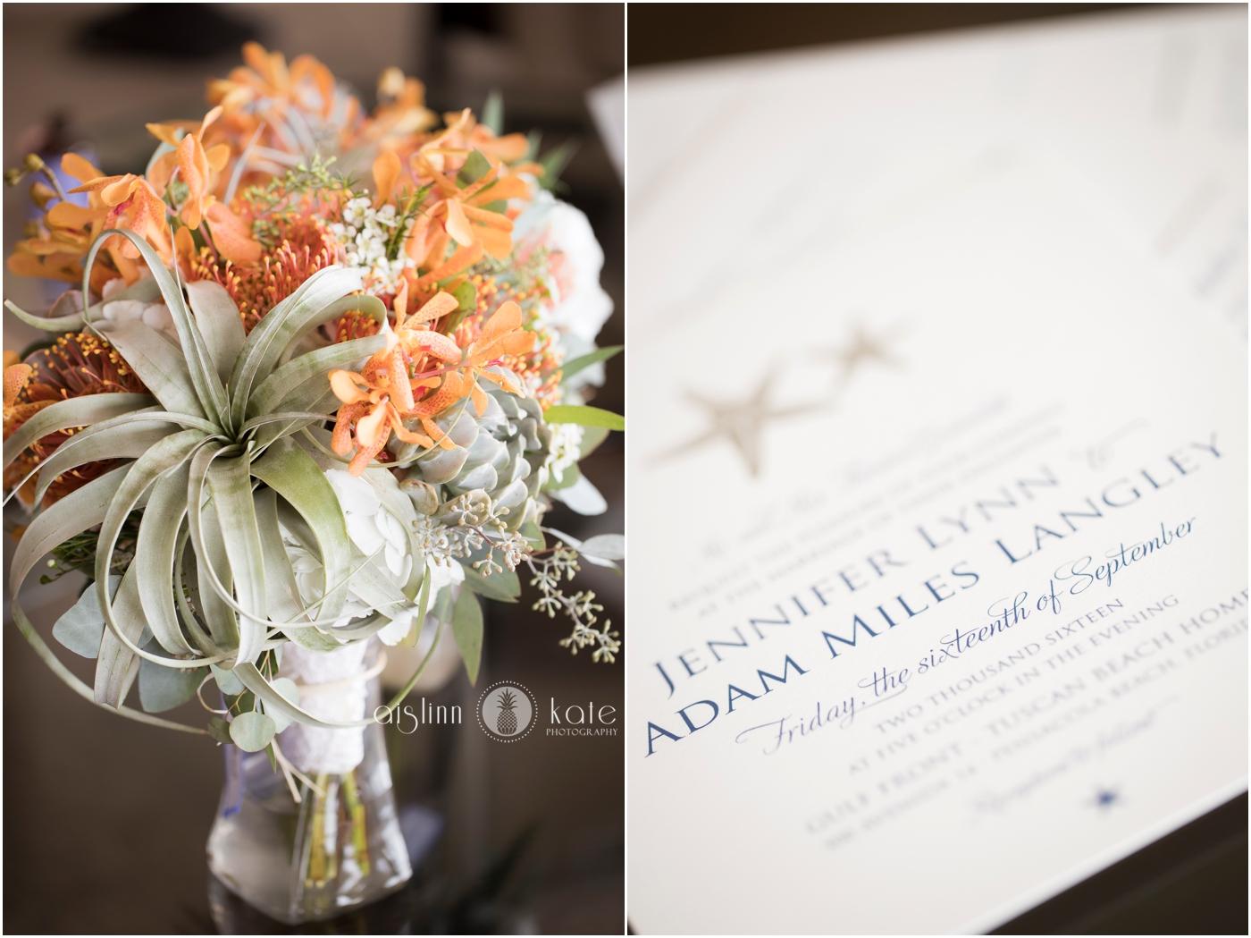 Pensacola-Destin-Wedding-Photographer_7855.jpg