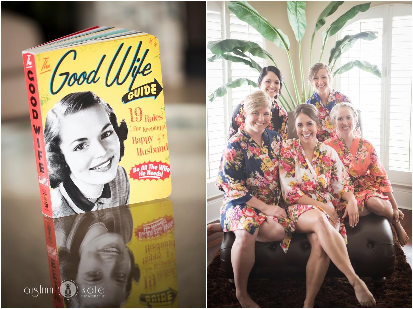 Pensacola-Destin-Wedding-Photographer_7856.jpg