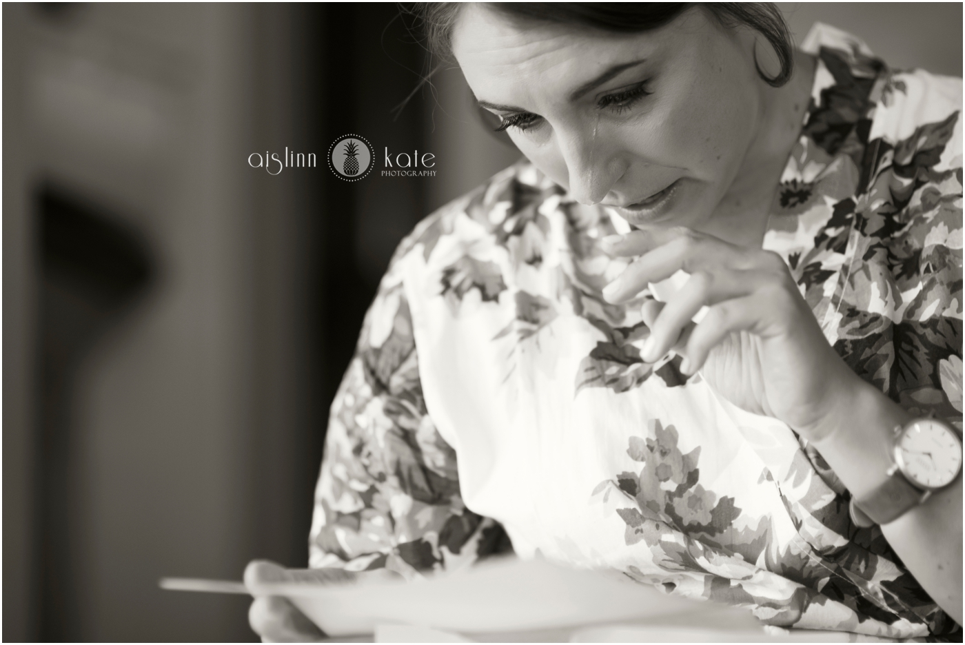 Pensacola-Destin-Wedding-Photographer_7866.jpg