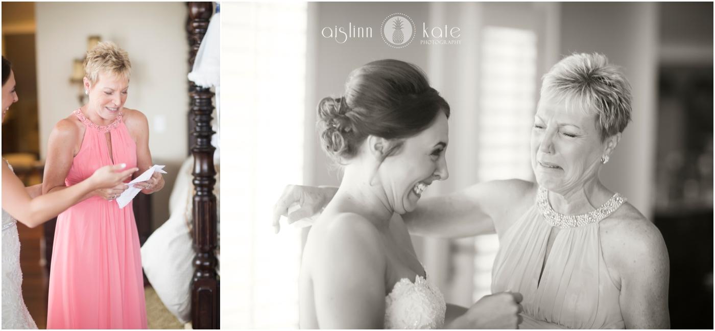 Pensacola-Destin-Wedding-Photographer_7869.jpg
