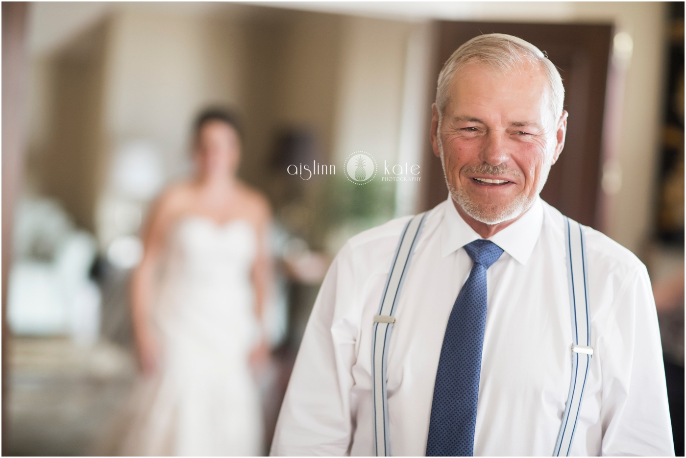 Pensacola-Destin-Wedding-Photographer_7870.jpg