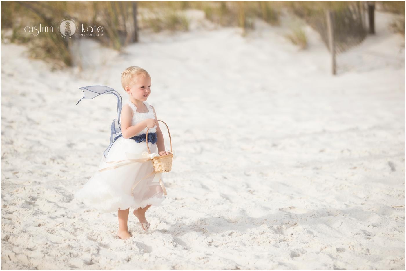 Pensacola-Destin-Wedding-Photographer_7873.jpg