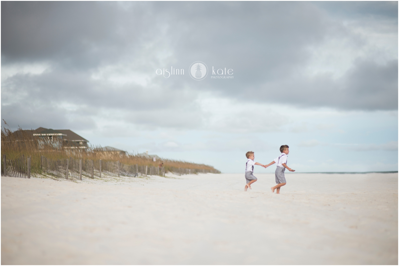 Pensacola-Destin-Wedding-Photographer_7875.jpg