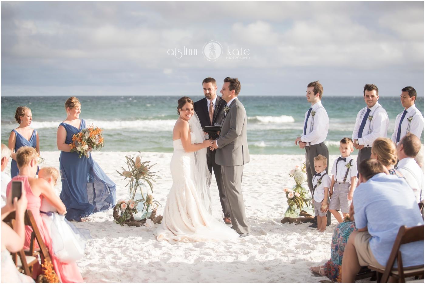 Pensacola-Destin-Wedding-Photographer_7877.jpg
