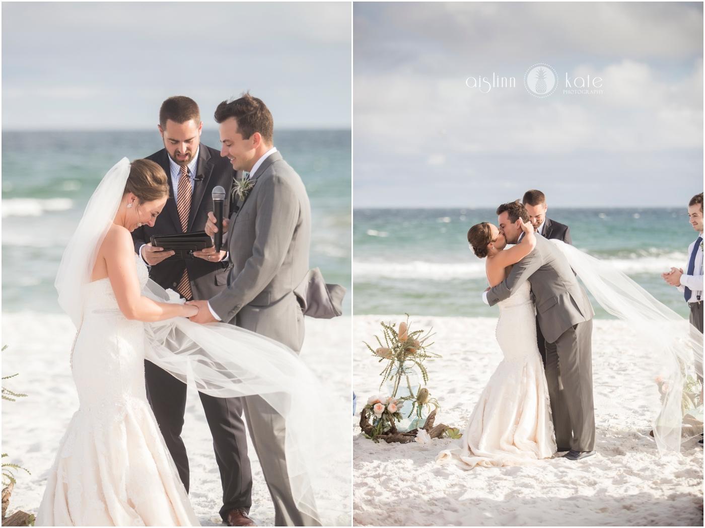 Pensacola-Destin-Wedding-Photographer_7878.jpg