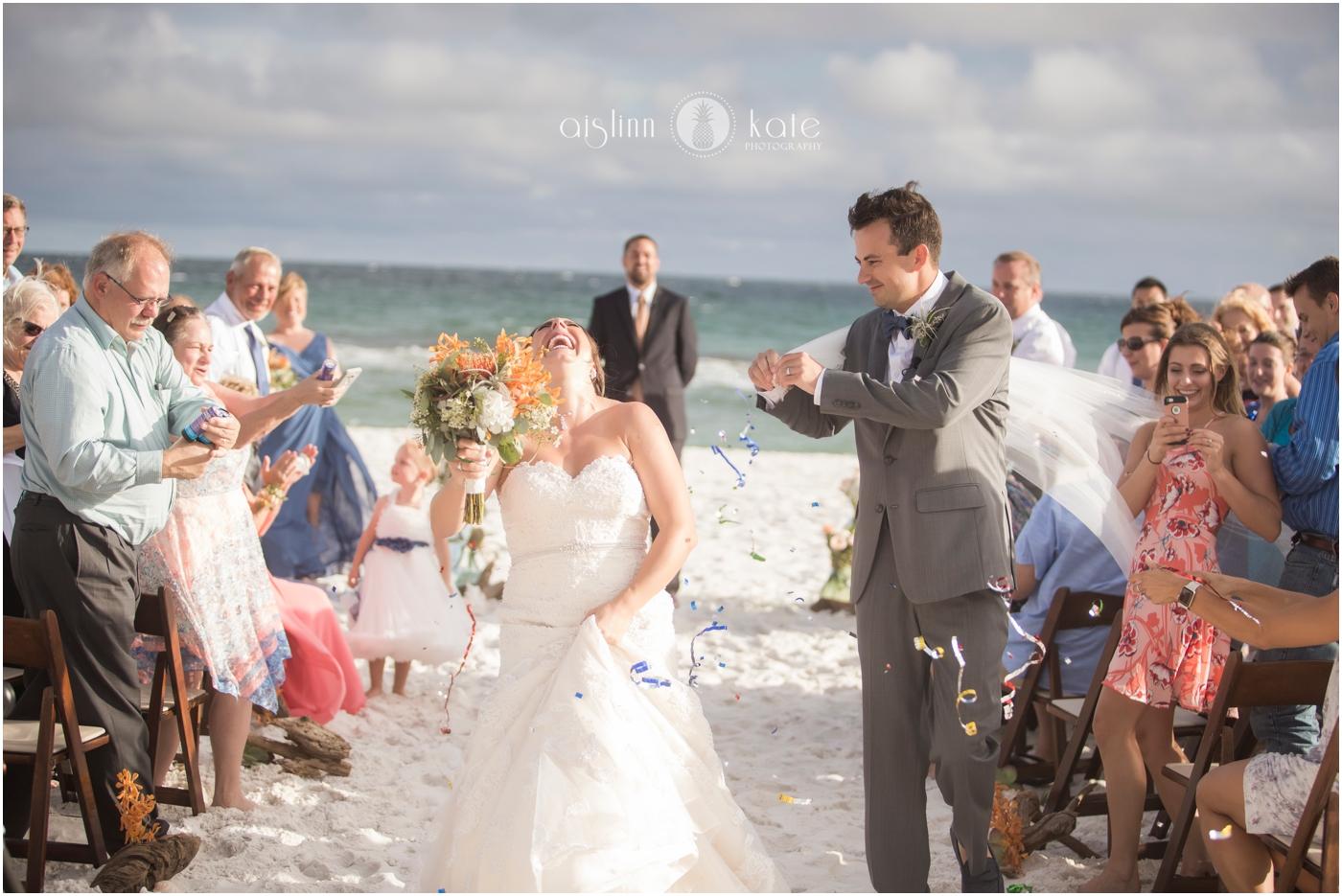 Pensacola-Destin-Wedding-Photographer_7879.jpg