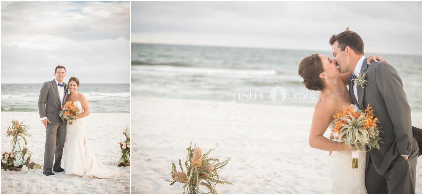 Pensacola-Destin-Wedding-Photographer_7880.jpg