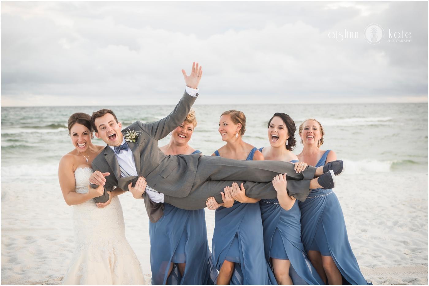 Pensacola-Destin-Wedding-Photographer_7881.jpg