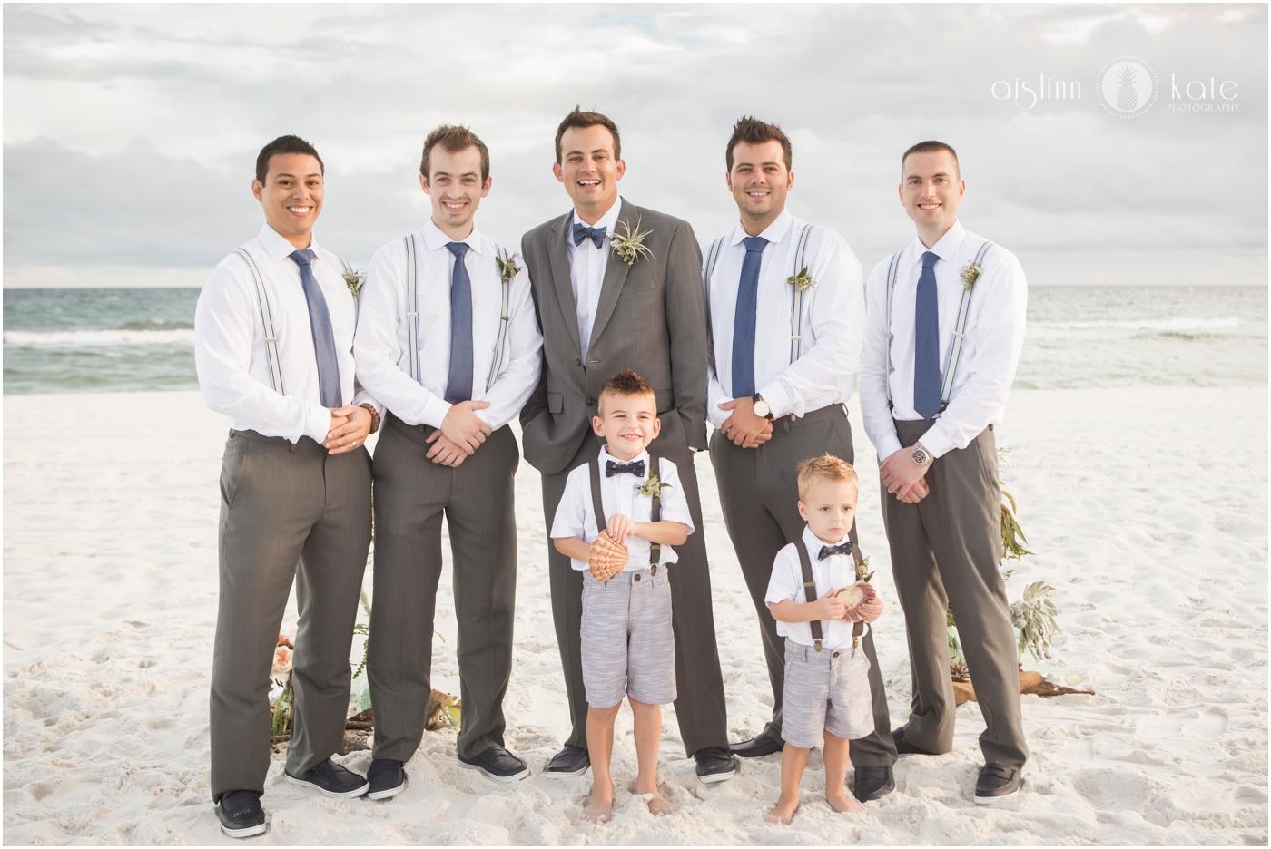 Pensacola-Destin-Wedding-Photographer_7883.jpg