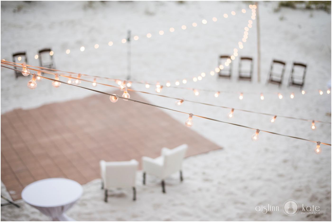 Pensacola-Destin-Wedding-Photographer_7887.jpg