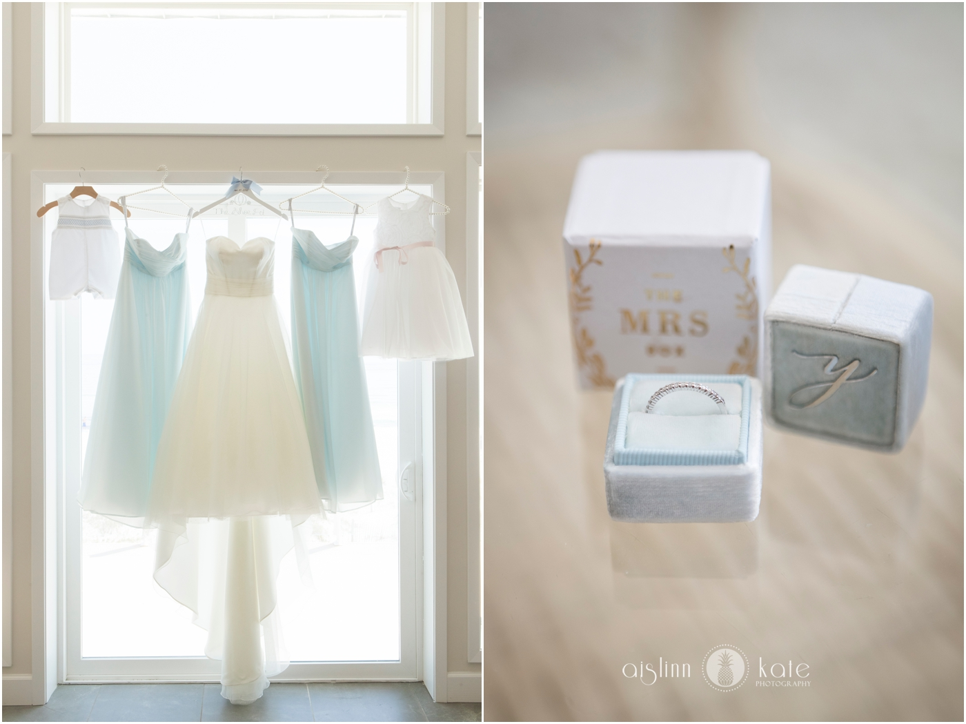 Pensacola-Destin-Wedding-Photographer_7811.jpg