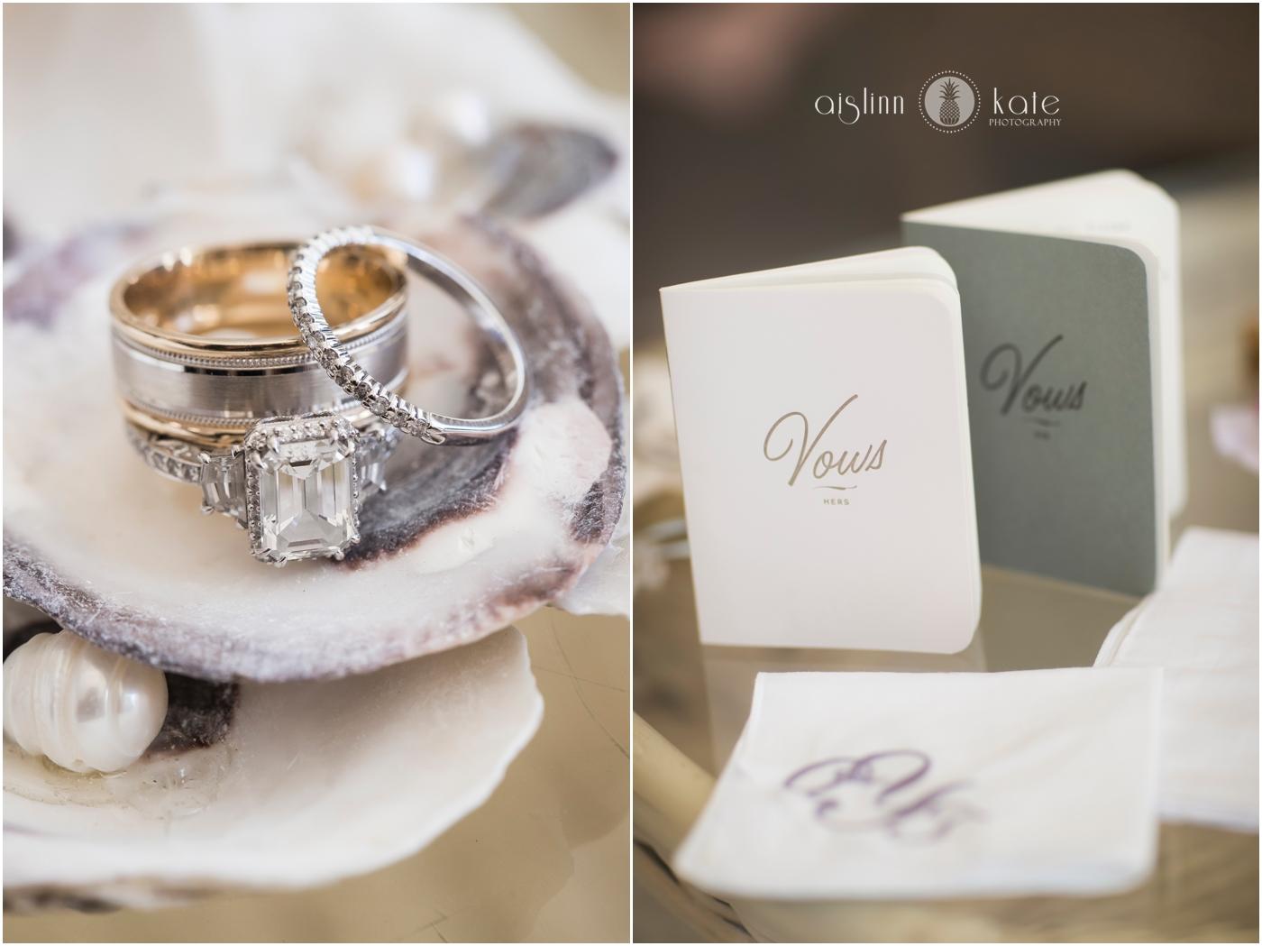 Pensacola-Destin-Wedding-Photographer_7813.jpg