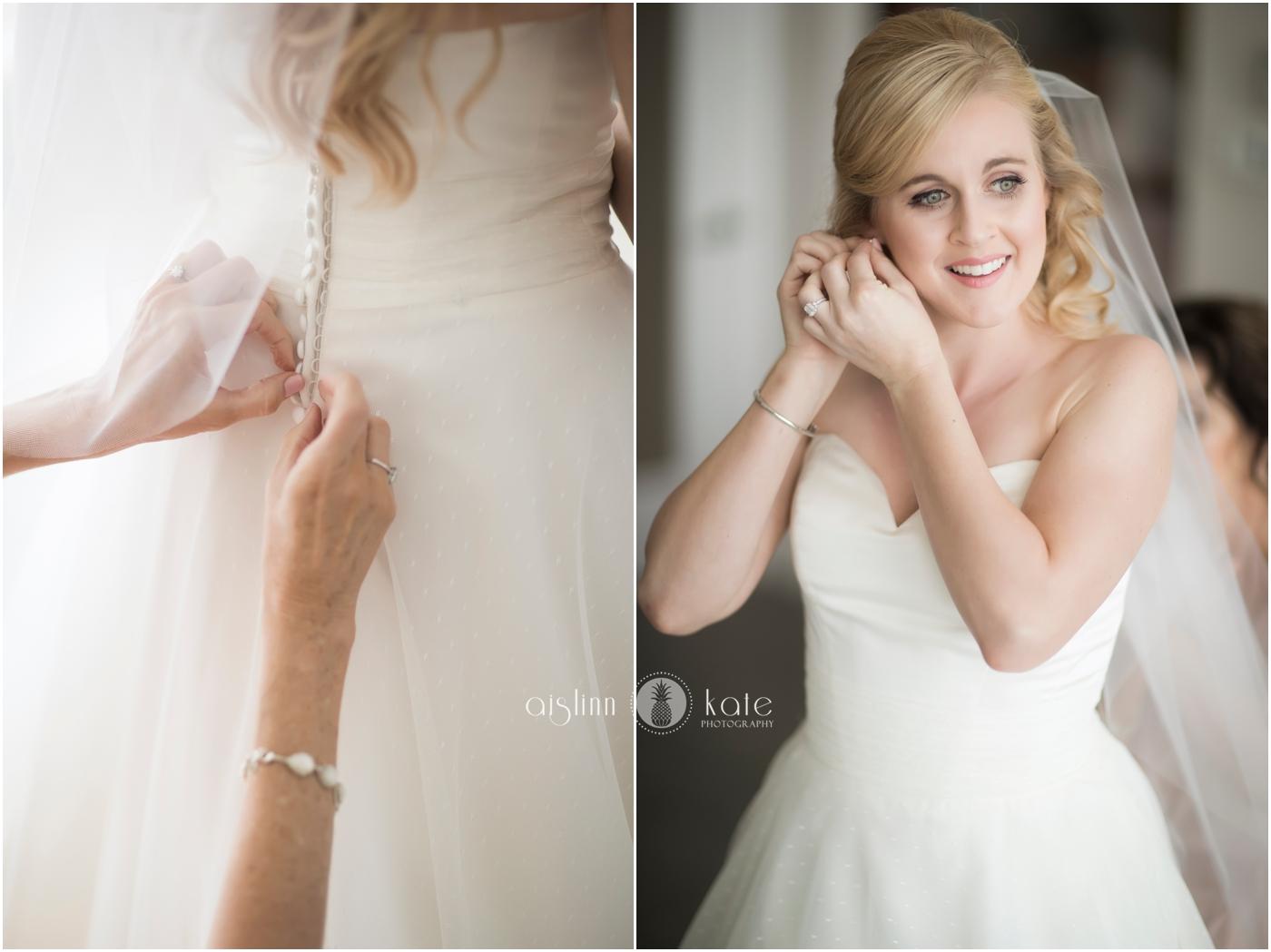 Pensacola-Destin-Wedding-Photographer_7819.jpg