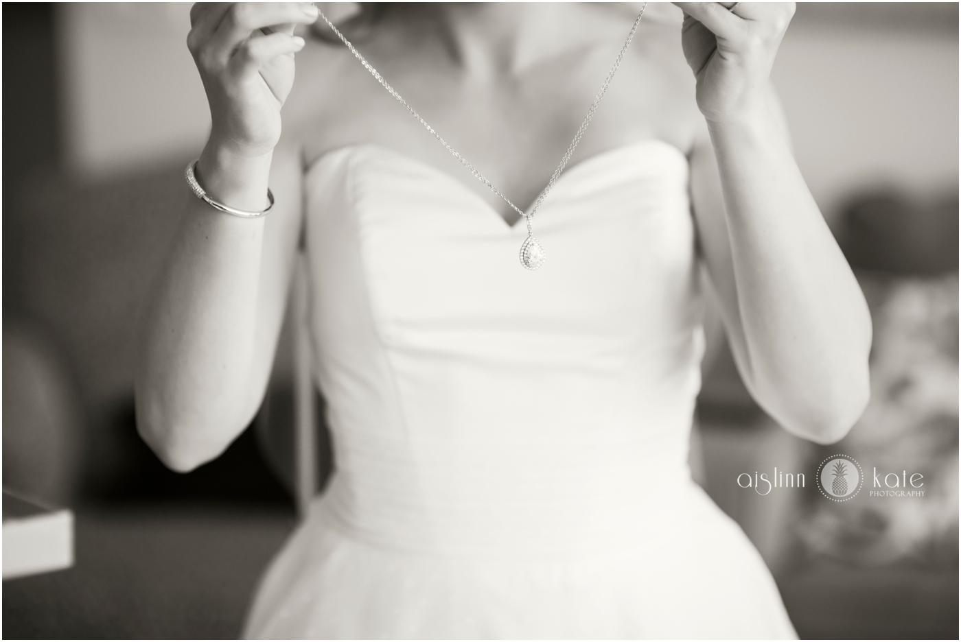 Pensacola-Destin-Wedding-Photographer_7820.jpg