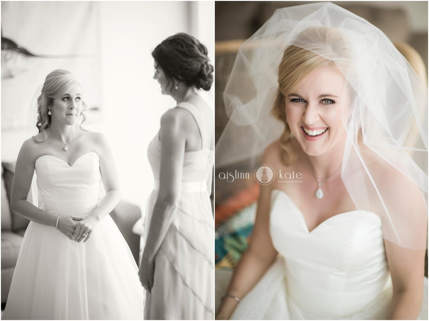 Pensacola-Destin-Wedding-Photographer_7821.jpg