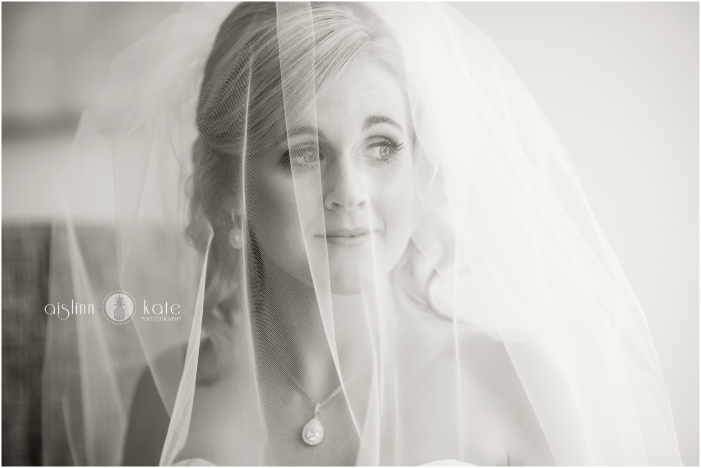 Pensacola-Destin-Wedding-Photographer_7822.jpg