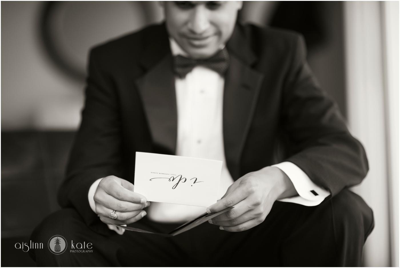 Pensacola-Destin-Wedding-Photographer_7825.jpg