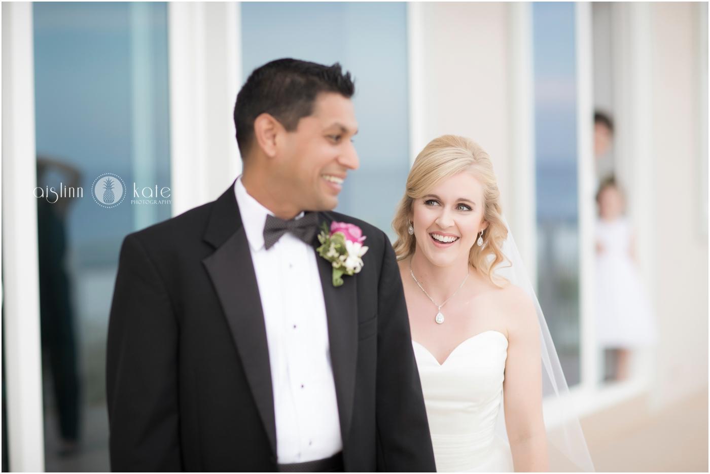 Pensacola-Destin-Wedding-Photographer_7829.jpg