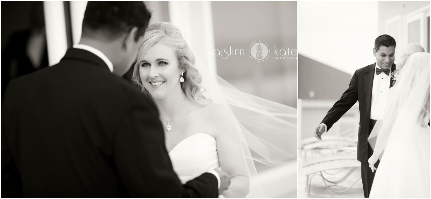 Pensacola-Destin-Wedding-Photographer_7830.jpg