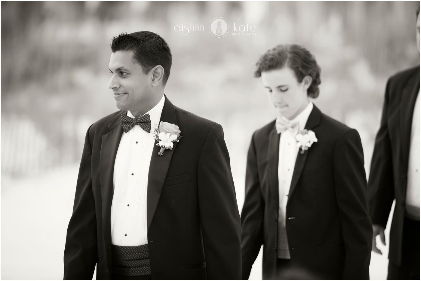 Pensacola-Destin-Wedding-Photographer_7832.jpg