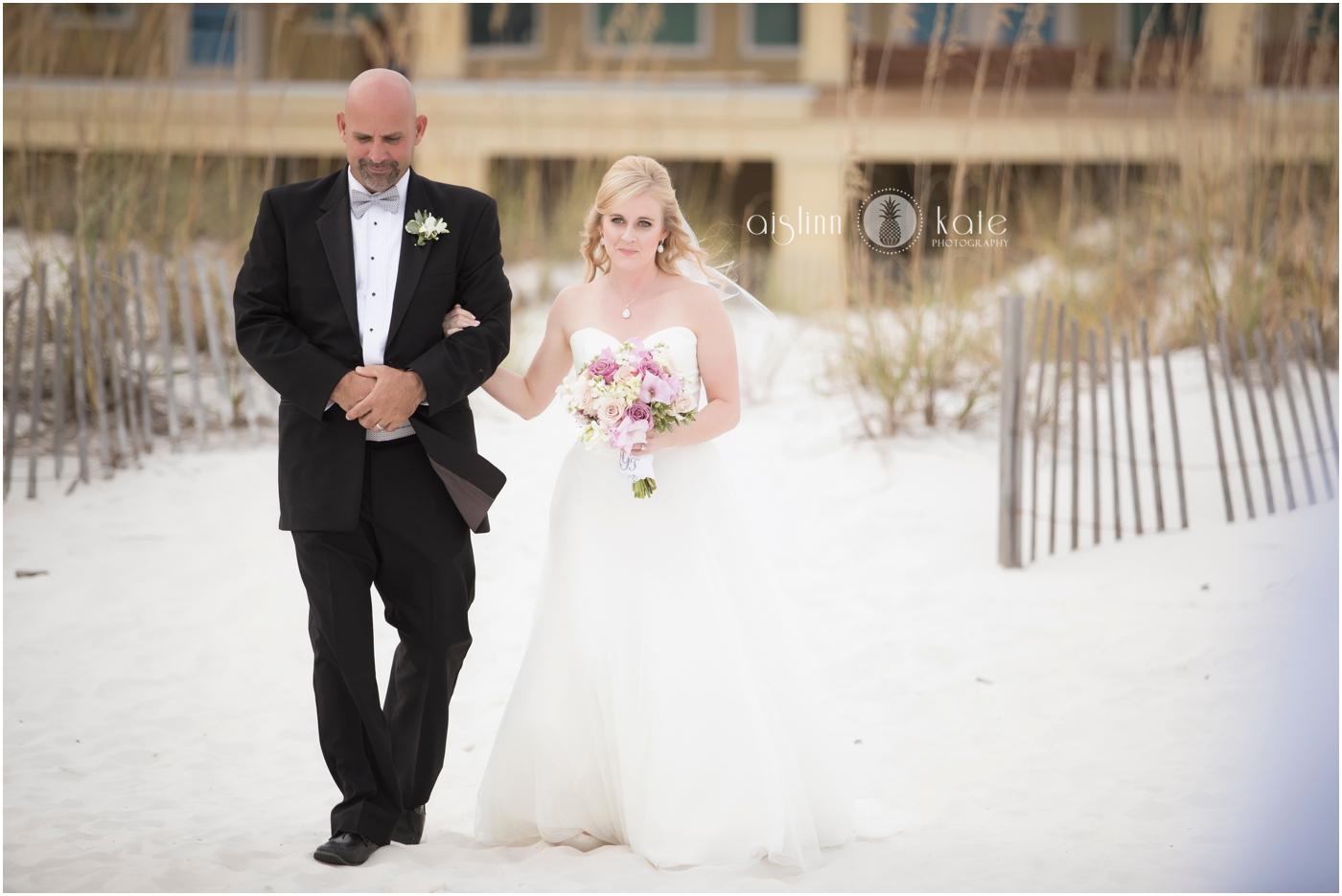 Pensacola-Destin-Wedding-Photographer_7833.jpg