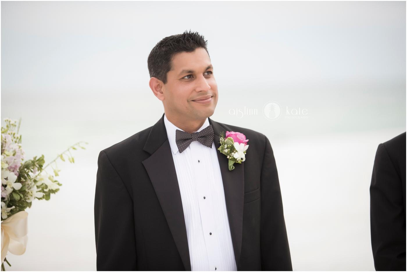 Pensacola-Destin-Wedding-Photographer_7834.jpg