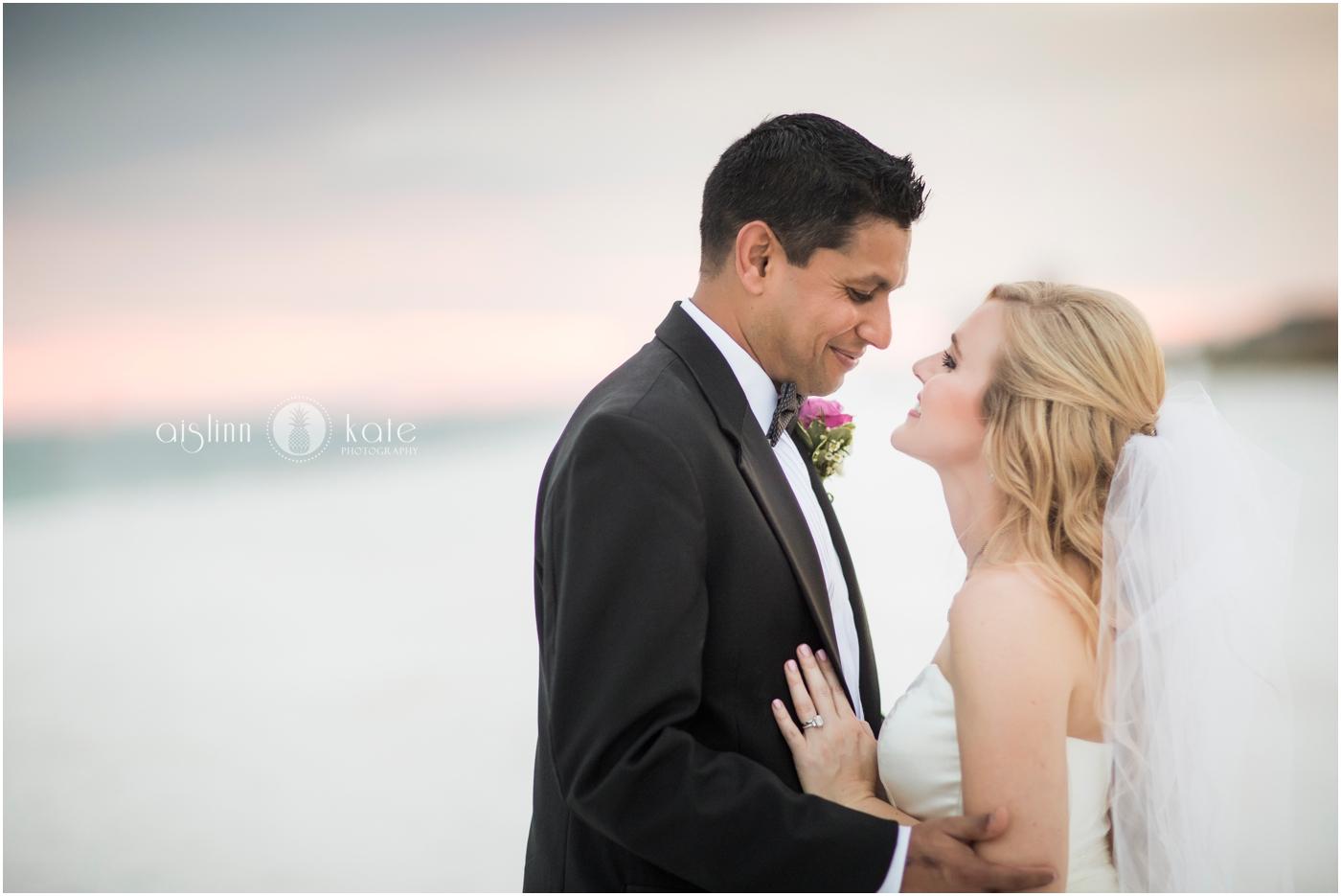 Pensacola-Destin-Wedding-Photographer_7842.jpg