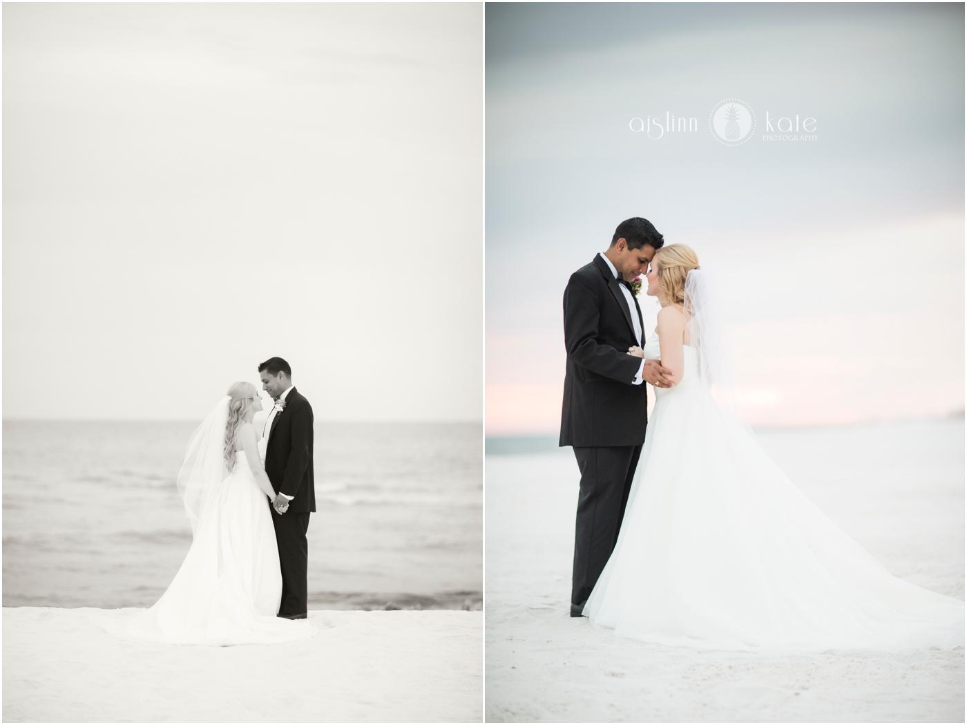 Pensacola-Destin-Wedding-Photographer_7843.jpg