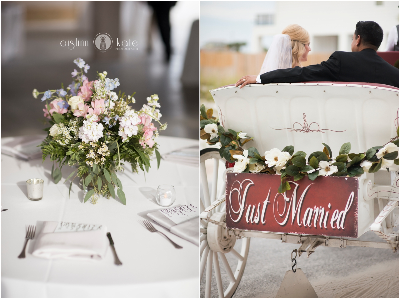 Pensacola-Destin-Wedding-Photographer_7844.jpg