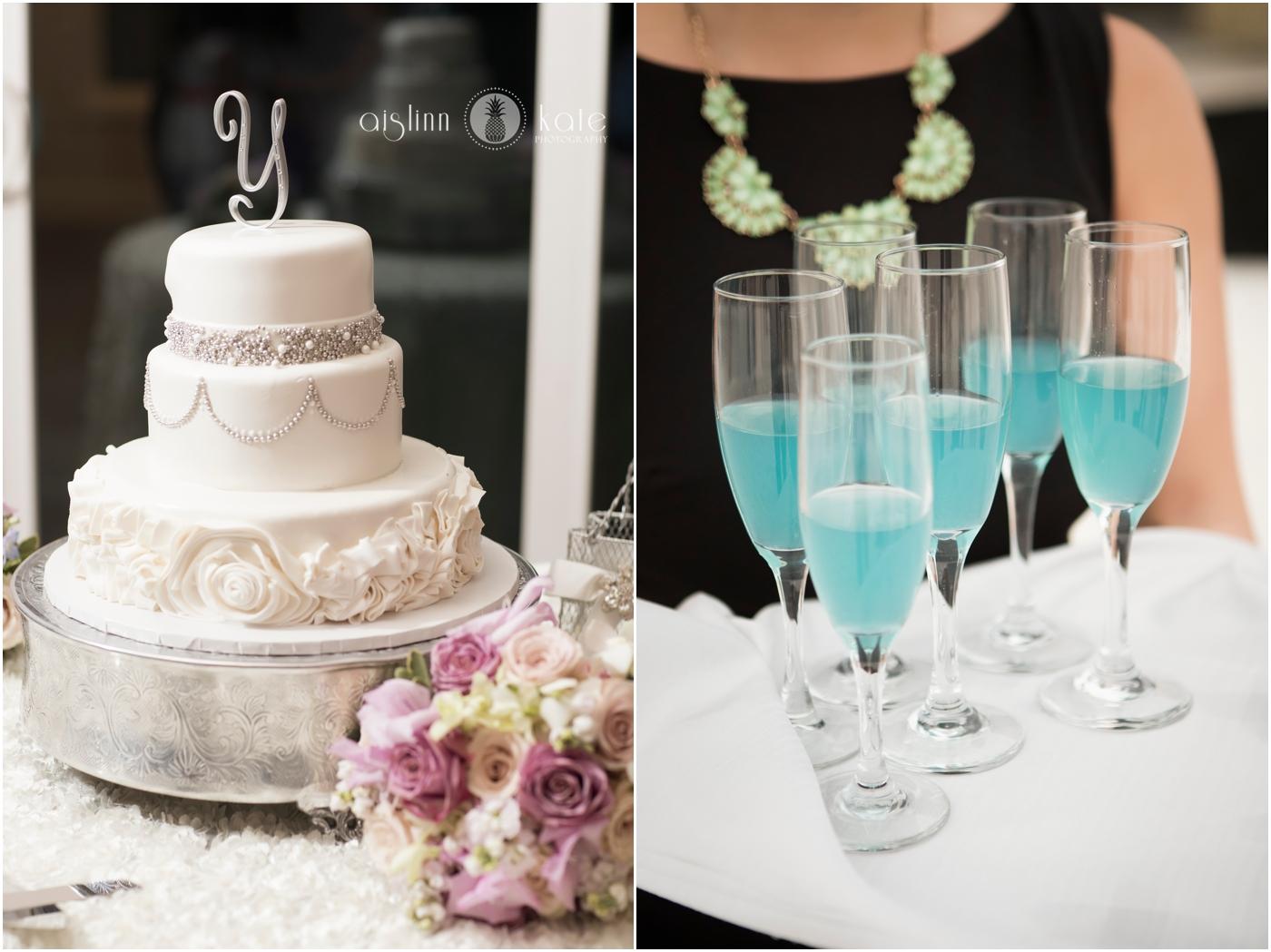 Pensacola-Destin-Wedding-Photographer_7845.jpg