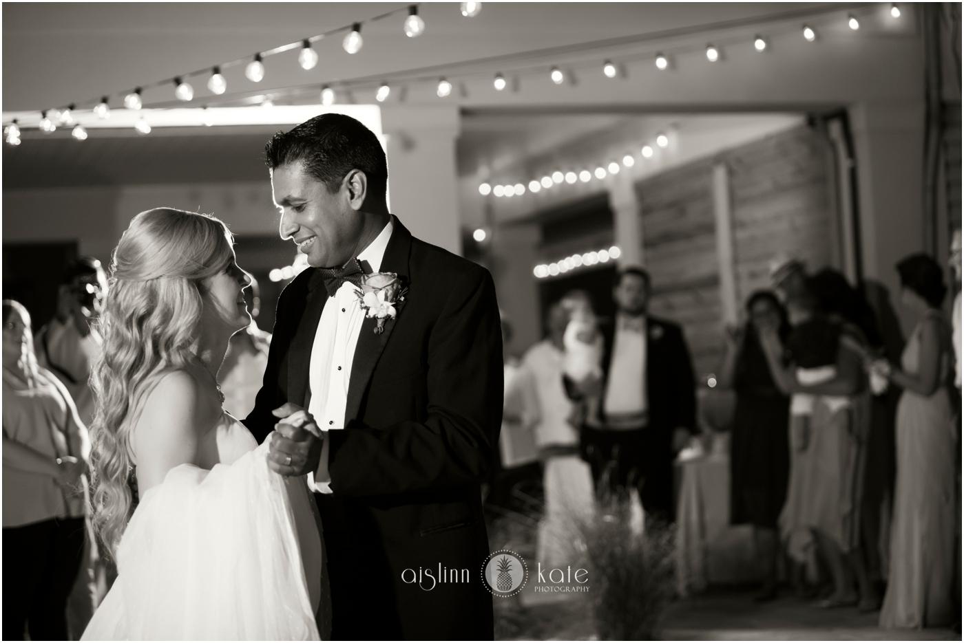 Pensacola-Destin-Wedding-Photographer_7846.jpg