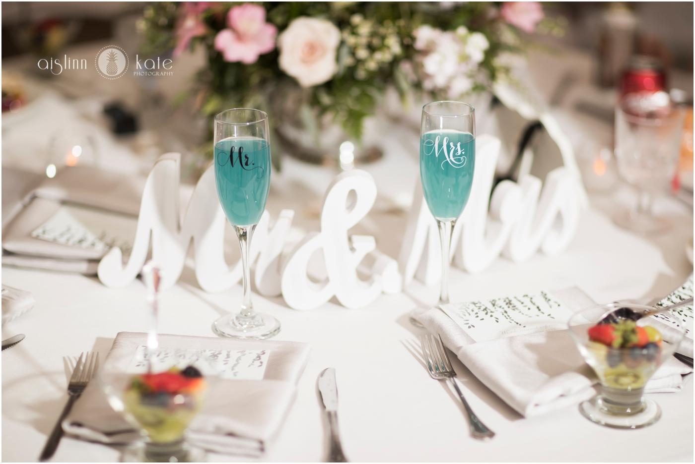 Pensacola-Destin-Wedding-Photographer_7848.jpg