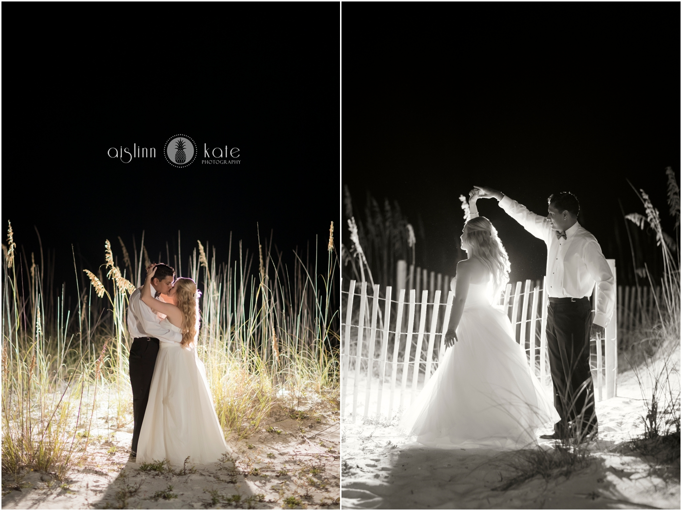 Pensacola-Destin-Wedding-Photographer_7849.jpg